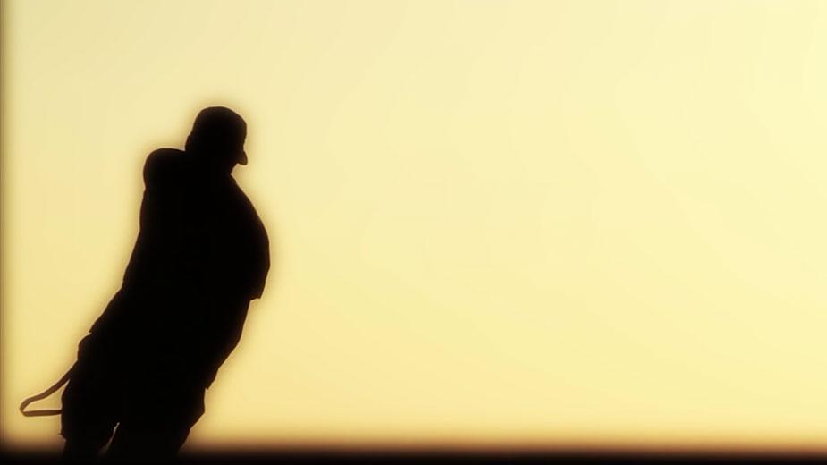 Axel Serrat por Perropro