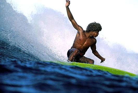 40sk8-buttons_surf.jpg