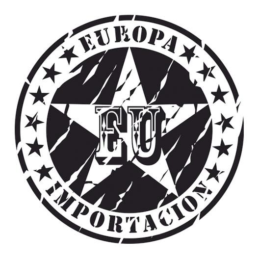 logo europaimportacion