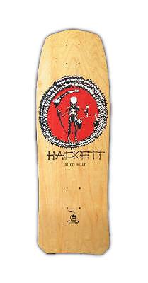 40sk8-hackett_board.jpg