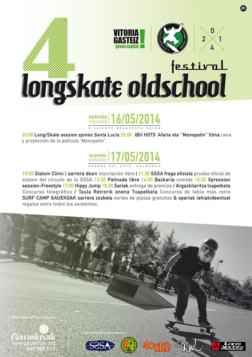 iv-Longskate-&-Old-School-Festival