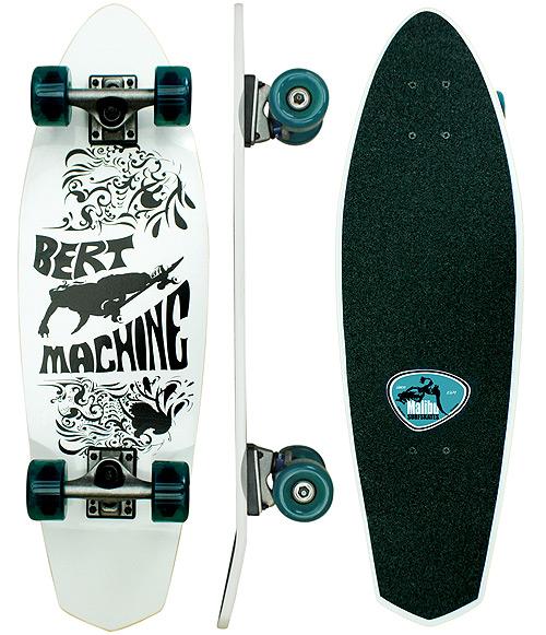 40sk8-mlibu_surfskates.jpg