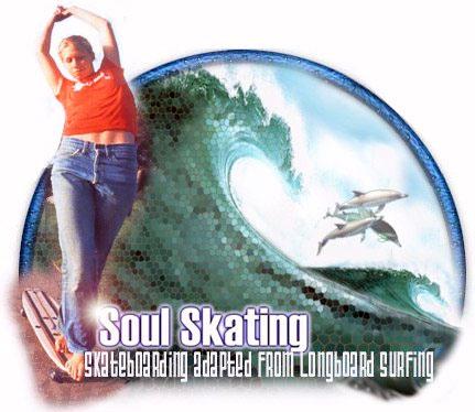 40sk8-soul-skating.jpg