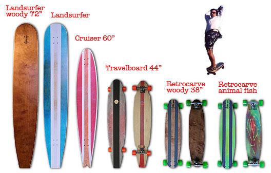 40sk8-still-sotked_boards_01.jpg