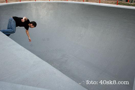 40sk8_bowl03.jpg