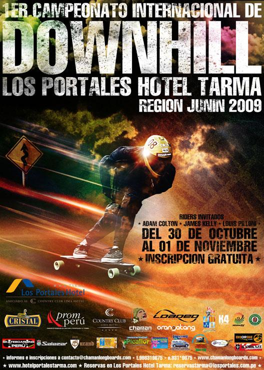 40sk8_downhill-peru-tarma.jpg
