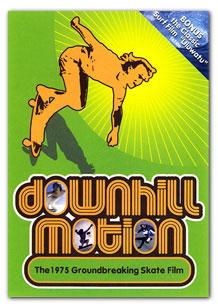 40sk8_dvd_downhillmotion.jpg