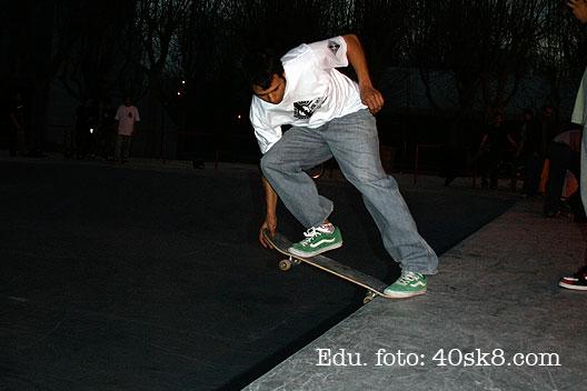 40sk8_edu03.jpg