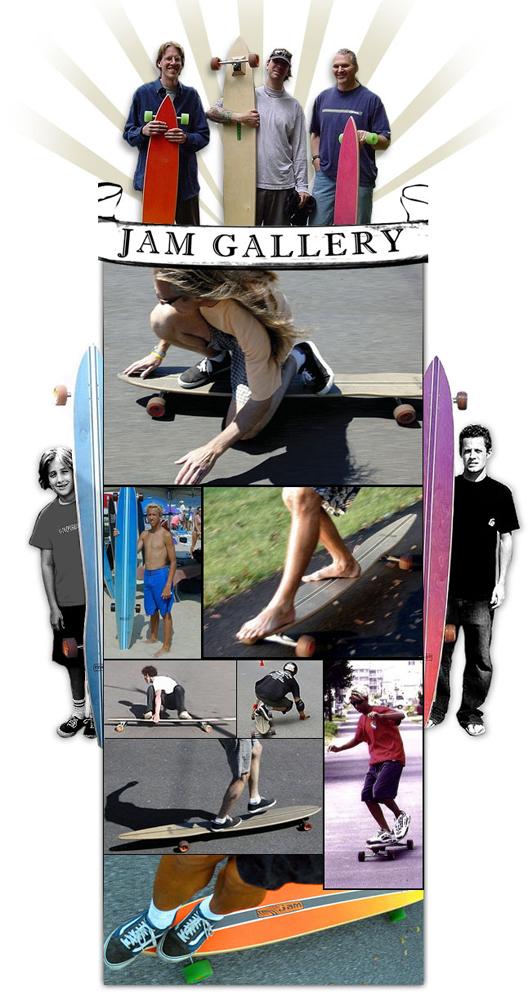 40sk8_jam01_gallery.jpg