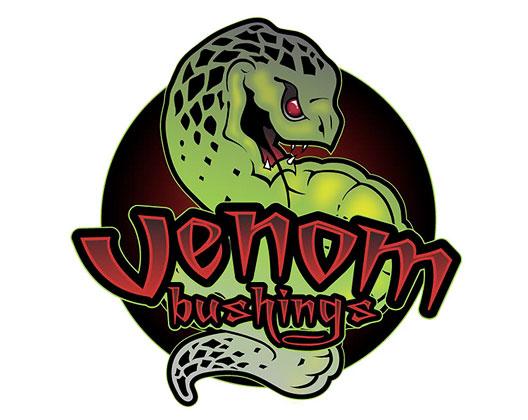 40sk8_venon-logo.jpg