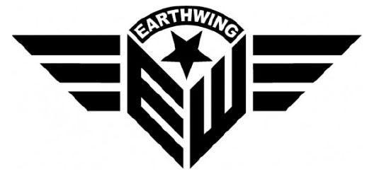 Earthwing Skateboards