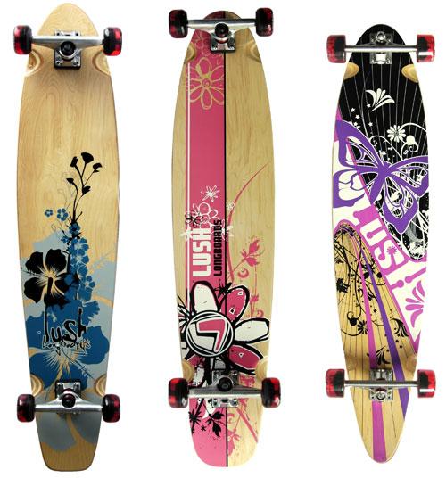 lush_boardgirls.jpg