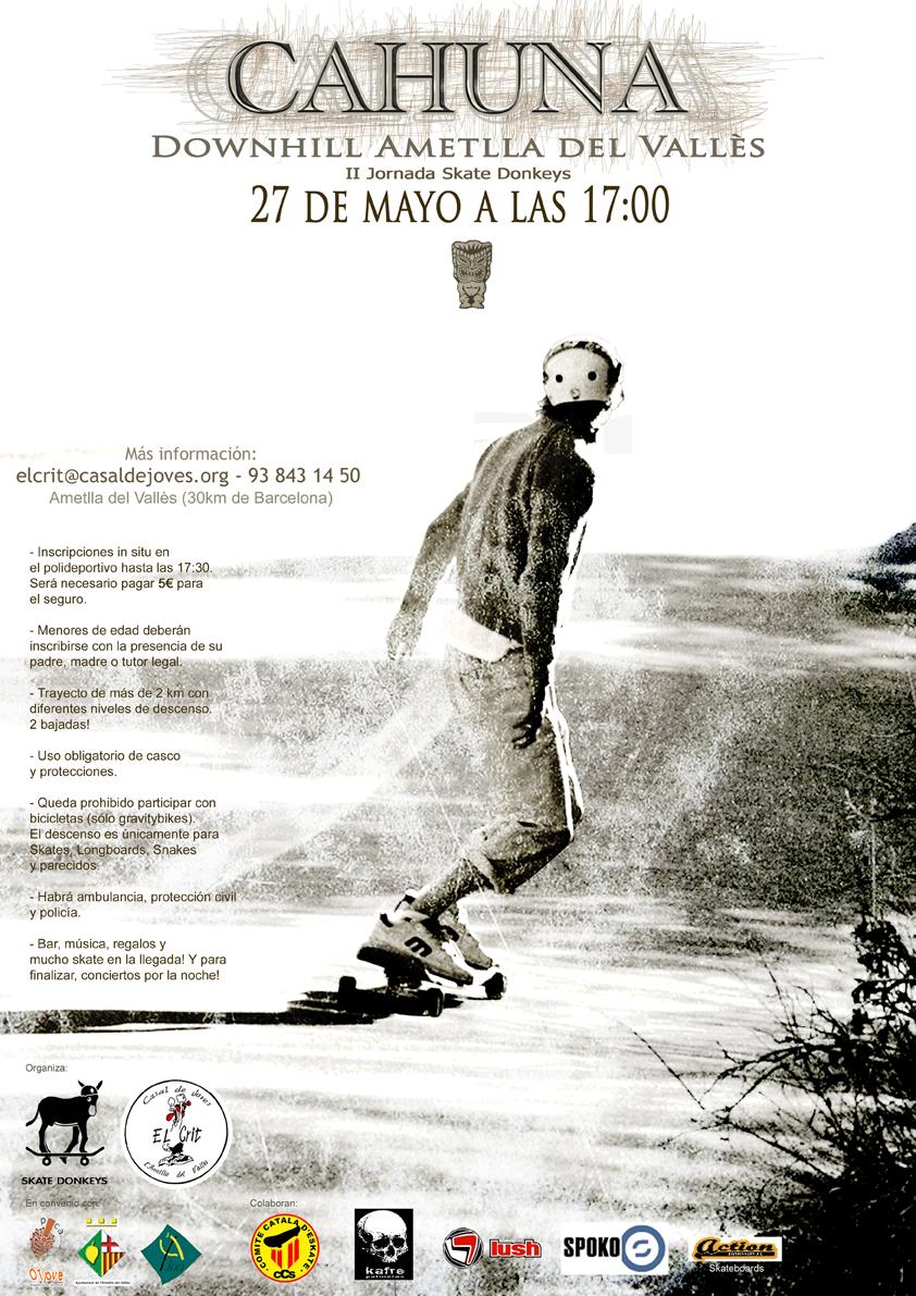 poster_cahuna_web.jpg