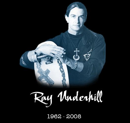ray-underhill_rip.jpg