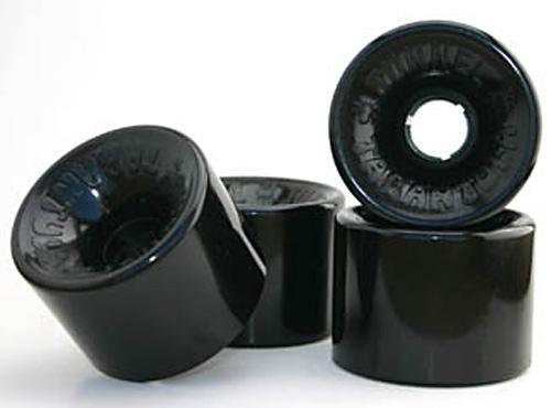 tarantula-77a-black.jpg